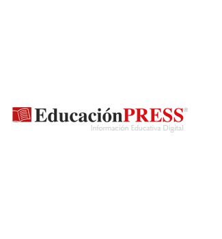 Educación PRESS
