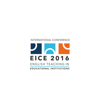 Congreso EICE2016