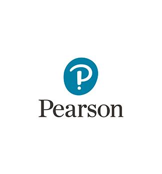 Certificación Pearson