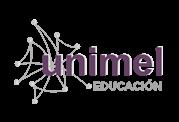 Unimel Educación | Cursos Homologados online para Oposiciones de Maestros