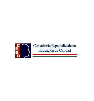 Consultoria Especializada en Educación de Calidad - México